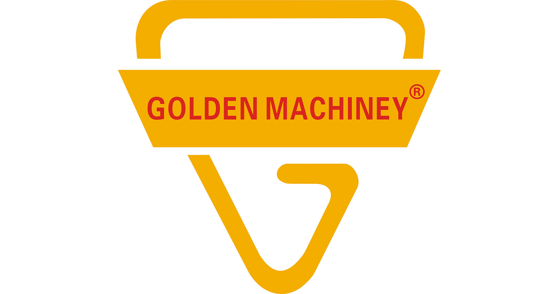 GUANGZHOU GOLDEN KING MACHINERY CO., LTD.